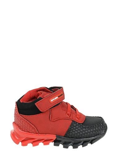 Spor Ayakkabı-Sanbe